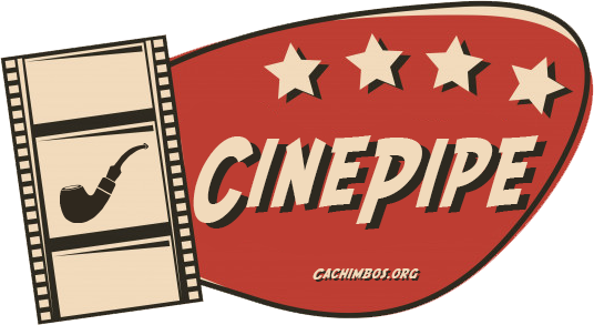 https://www.cachimbos.org/wp-content/uploads/2019/08/cinepipe2-536x293.png