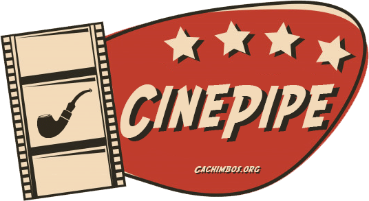 //www.cachimbos.org/wp-content/uploads/2019/08/cinepipe2.png