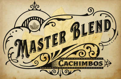 https://www.cachimbos.org/wp-content/uploads/2019/08/masterblend-400x262.png