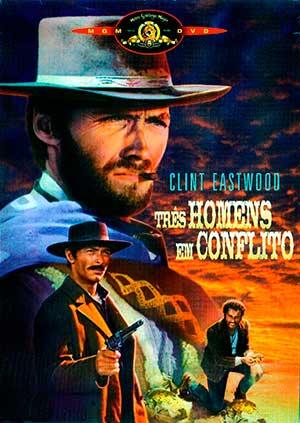 Três Homens em Conflito (1966)
